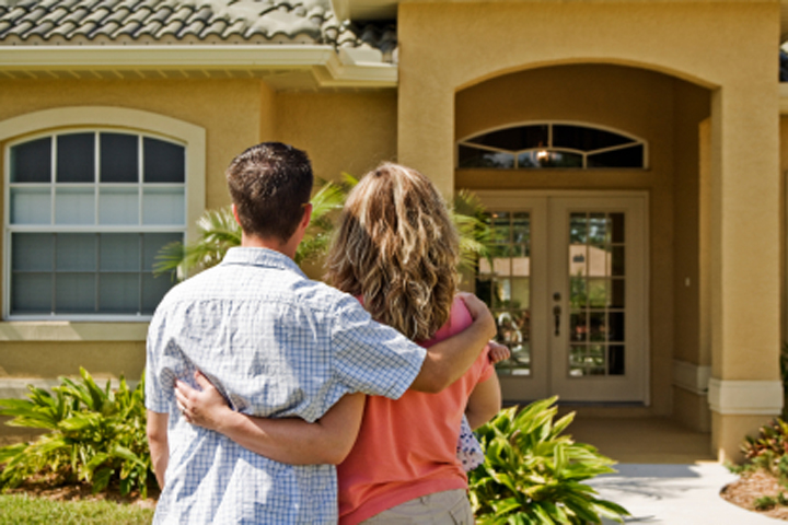Отзывы людей купивших квартиру в испании