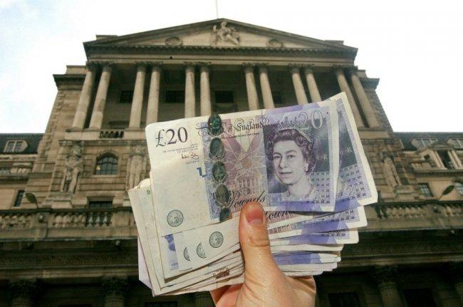 Вице-премьер министр Великобритании предложил взимать с туристов денежный залог