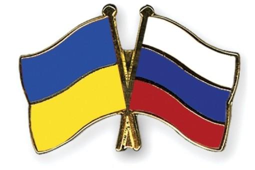 Будет ли у Украины и России общий футбольный чемпионат?