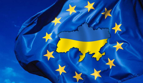 Украина готова обсудить с Евросоюзом условия соглашения об ассоциации