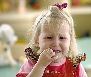 Астахов: «Судьба детей из американского детского дома Ranch for kids неизвестна»