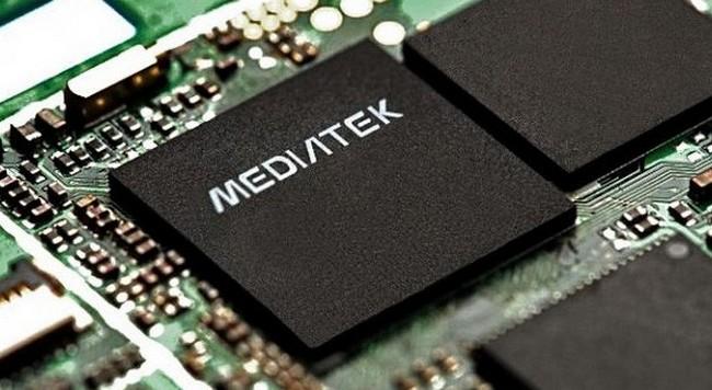 Будет ли восьмиядерный процессор от MediaTek бюджетным?