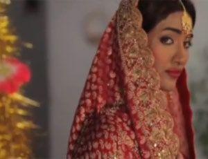 Пакистан: удален рекламный ролик о презервативах с участием модели