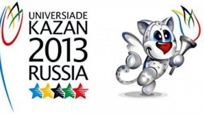 Универсиада: Россия заработала еще 25 медалей