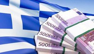 Греция введет жесткие меры экономии не раньше 2014 года