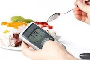 Индия: новое лекарство от диабета