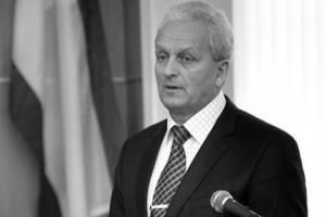 Убийство мэра Феодосии: подробности и версии следствия