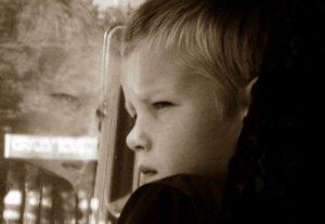 В Закарпатье пресечена попытка бизнеса на детях