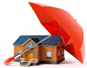 Медведев поручил решить вопрос обязательного страхования жилых помещений