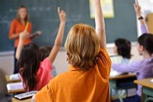 Гагаузия запретила румынский язык в школах