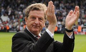 Тренер Англии не хочет играть стыковые матчи