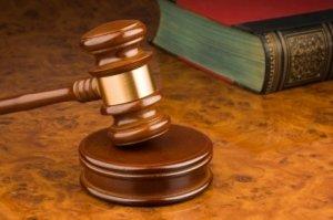 Чехия: новый кодекс напугал даже судей