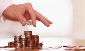 Принят проект федерального бюджета России