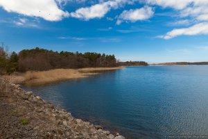 Российские туристы развивают финскую окраину