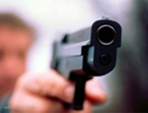 В центре Санкт-Петербурга застрелен частный юрист