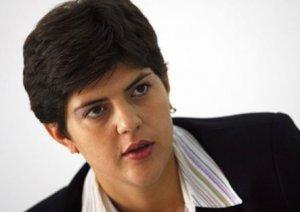 Румынского лидера допросят по фактам распродажи национального флота