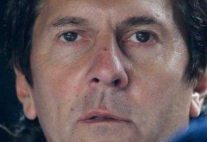 Пресса Испании: отец Месси будет допрошен следователем