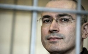 Ходорковского помилуют