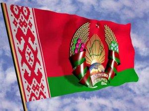 Беларусь спокойно спит