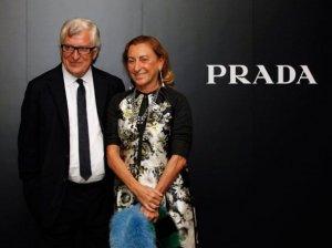 Легко ли жилось Prada без уплаты налогов?