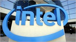 Интел дает пессимистичный прогноз выручки. Акции компании падают