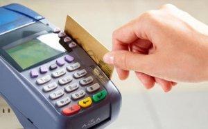 Как банки обеспечат возврат похищенных средств с карточки – вопросов много, ответов пока нет