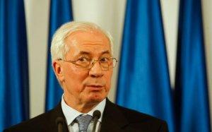 Украина желает подписать договор с Россией на снижение газовых цен