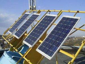 Солнечные батареи могут стать более мощными