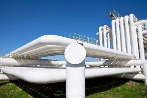 Два энергетических гиганта Техаса ведут многомиллиардный спор в суде