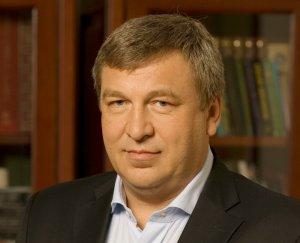 Министр регионального развития РФ Игорь Слюняев дал высокую оценку развитию Чеченской республики