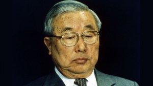 100 лет жизни: умер легендарный король автоконцерна Toyota Motor Co