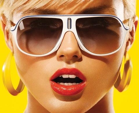 очки и стиль