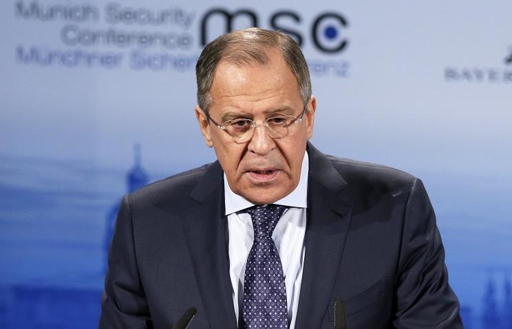 """Россия рассчитывает, что на саммите в """"нормандском формате"""" будут приняты важные решения"""