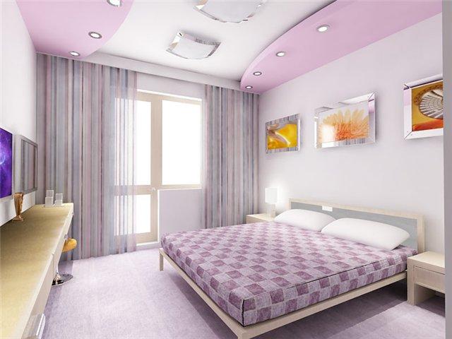 Лаконичность в интерьере спальни: руководство для минималистов