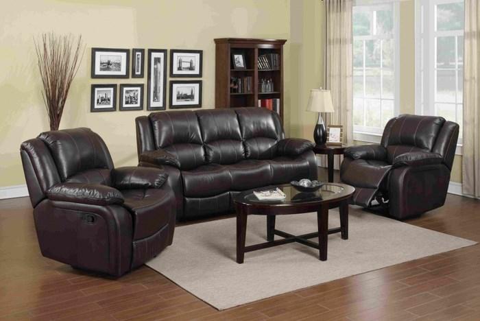 Почему возникают колебания при выборе мебели?