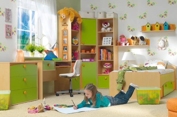 Сделать свой дом стильным и уютным в два счета