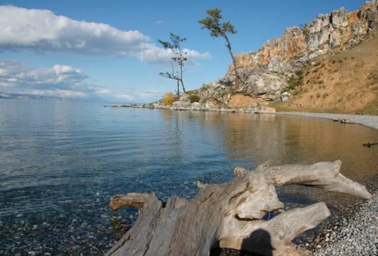 Отдых и туризм на прекрасном озере Байкал
