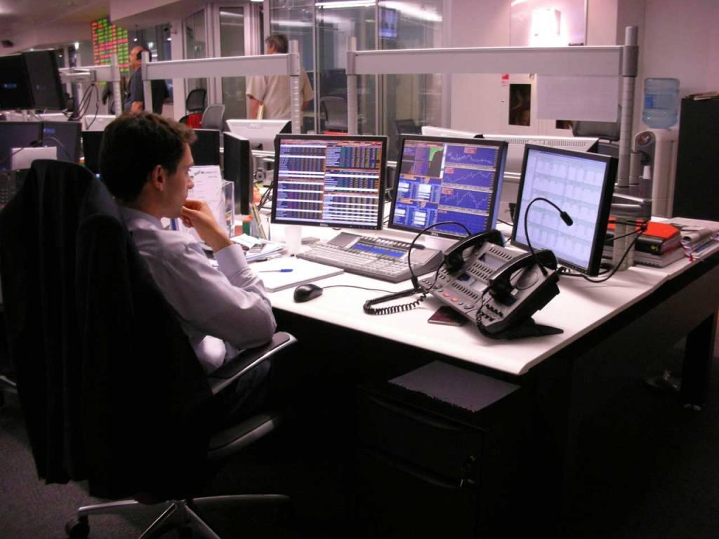 NordFX представил ТОП-10 торговых сигналов форекс за март