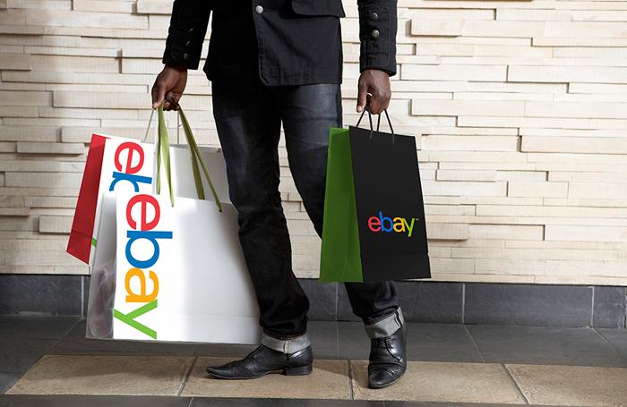 Как пользоваться Ебей — советы покупателям