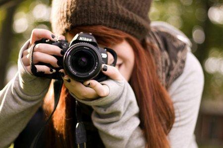 Обзор лучших объективов Nikon