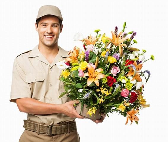 Открытие представительства Flowers-Sib в Муроме