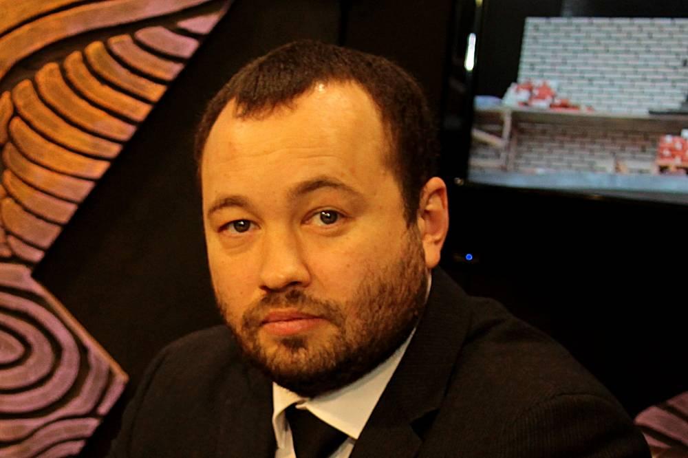 Интервью с Андреем Анохиным – инициатором введения уголовной ответственности за тунеядство