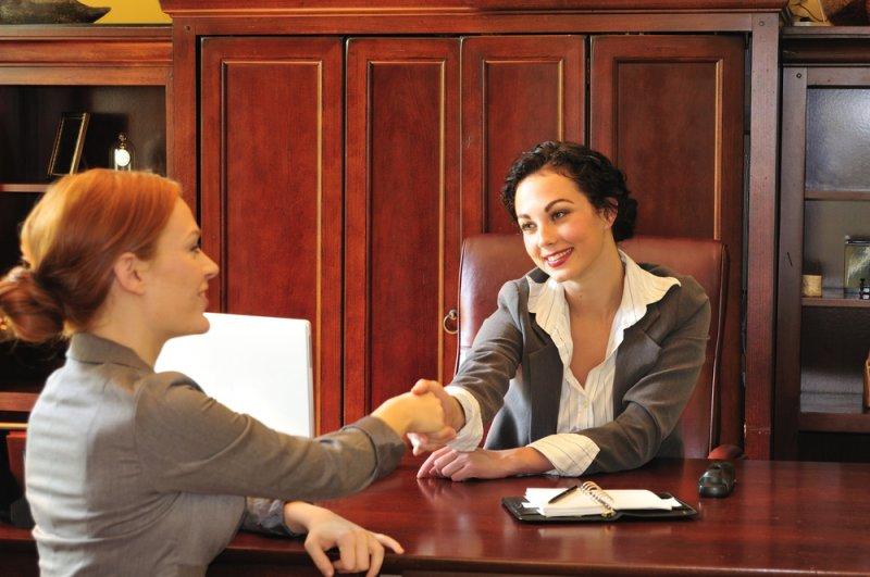 консультации юридической фирмы