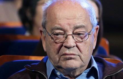 Российские ученые собираются на митинг чтобы поддержать «Династию»