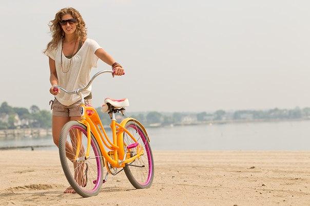 Как выбирать велосипед для подростка