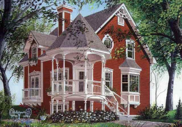 Мечты о доме могут стать реальностью