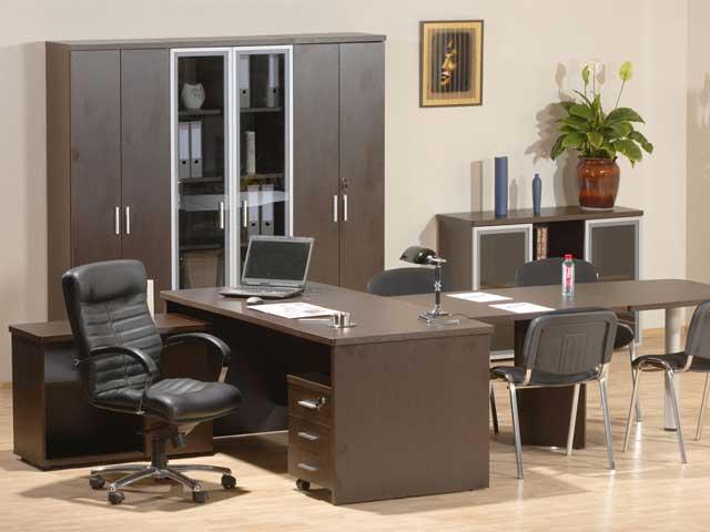 Качественная и оригинальная мебель для офиса