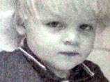 Трехлетний малыш найден живым