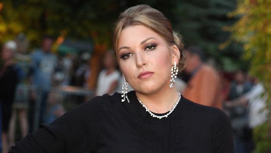 Дочь российского депутата подралась с Ириной Дубцовой