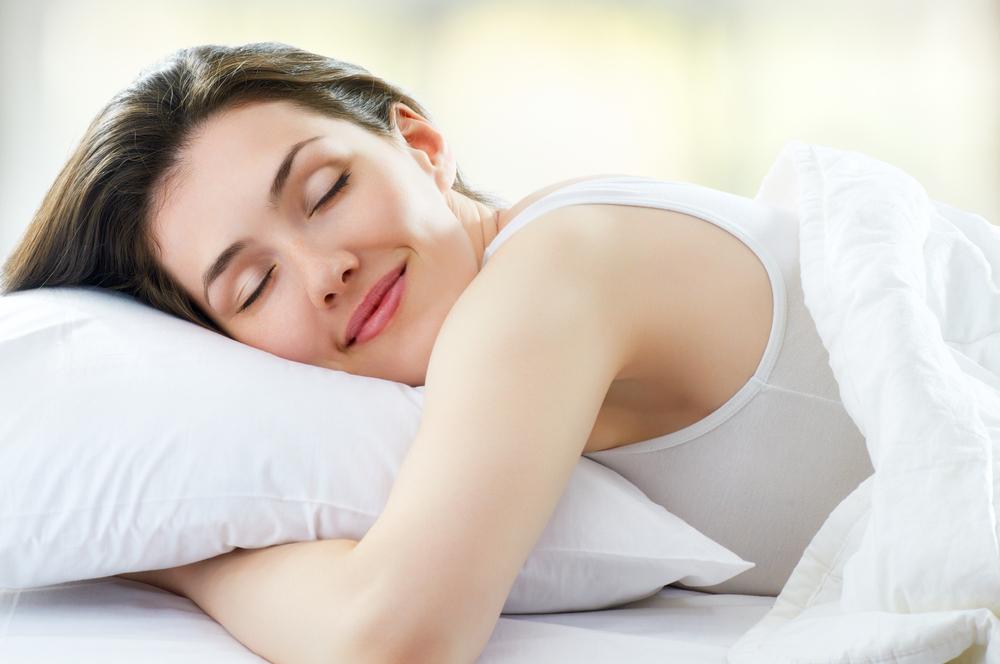 Советы по выбору двуспальной кровати